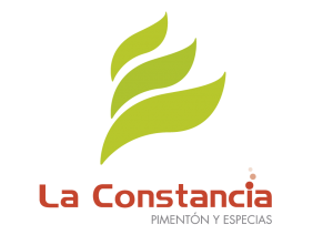 productos la constancia logo